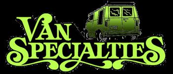 Van Specialties
