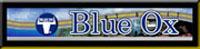 blue_ox2