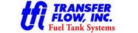 transferflow