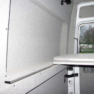 Brady Bunch Van Specialties