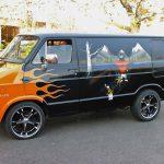 Beaver Van  (33)